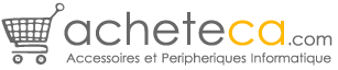 Logo Acheteca.com